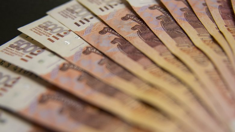 Срочные займы в Самарской области - адреса, справочная