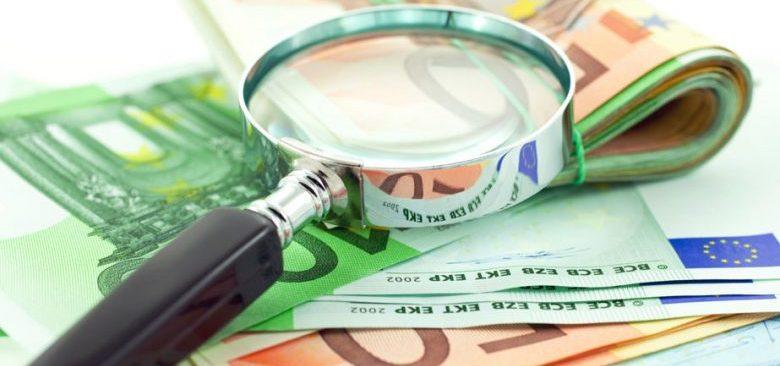 Микрозайм процентная ставка займ онлайн 150000