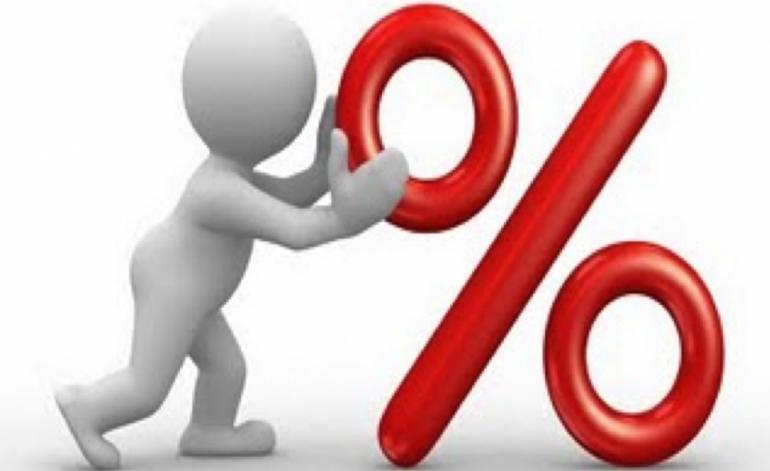Как остановить начисление процентов по микрозайму срочно нужны деньги мы поможем вам получить кредит