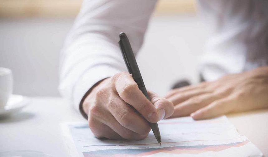 Соглашение о погашении долга между юридическими лицами