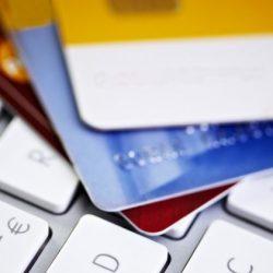 Микрозаймы без проверки кредитной истории