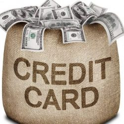 Микрокредит — получение денег сразу и без документов о работе