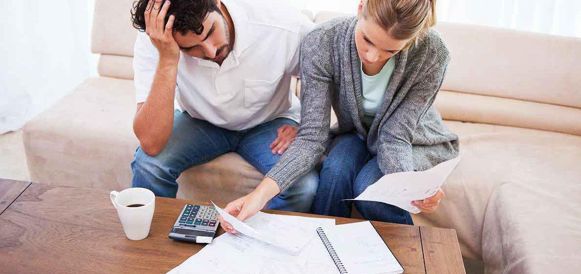 Помощь в оформлении кредита с плохой кредитной
