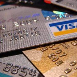 О новых способах получения микрокредита на карту