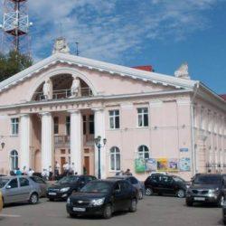 Микрозаймы и микрокредиты в г. Дедовск