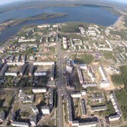 Микрозаймы и микрокредиты в г. Десногорск