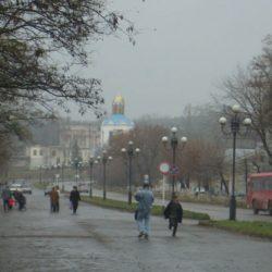 Микрозаймы и микрокредиты в г. Дятьково