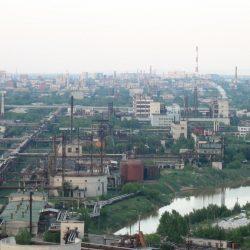 Микрозаймы и микрокредиты в г. Дзержинск