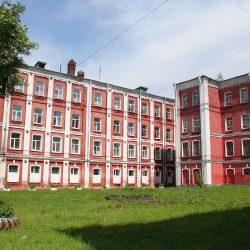 Микрозаймы и микрокредиты в г. Дрезна