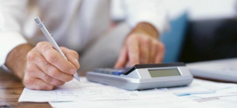 Долги и просрочки в МФО — что делать и чем это грозит