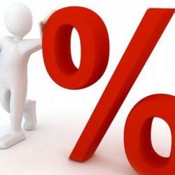 Как остановить проценты по микрозайму