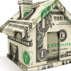 Микрокредиты без справок и поручителей без отказа