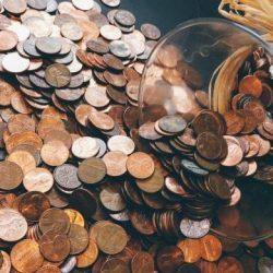 Где и как взять микрозаймы в МФО для малого бизнеса