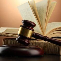 Какие мфо подают в суд на должников