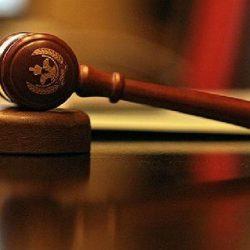 Судебная практика по микрозаймам физических лиц