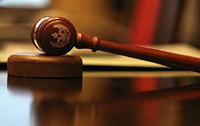 Как снизить проценты в суде по микрозайму