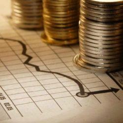 Вложить деньги в МФО под высокий процент