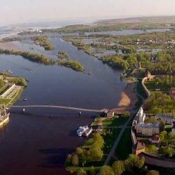 Микрозаймы и микрокредиты в г. Великий Новгород