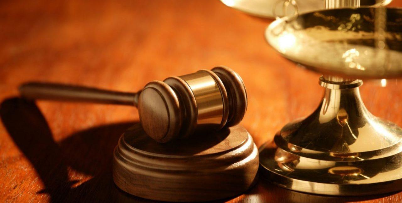 Снизить проценты по микрозайму: судебная практика