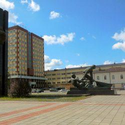 Микрозаймы и микрокредиты в г. Иваново