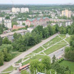 Микрозаймы и микрокредиты в г. Ивантеевка