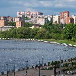 Микрозаймы и микрокредиты в г. Ижевск