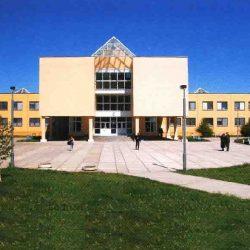 Микрозаймы и микрокредиты в г. Зерноград