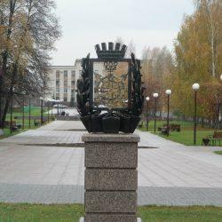 Микрозаймы и микрокредиты в г. Заводоуковск