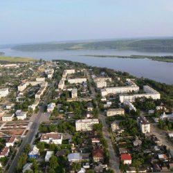 Микрозаймы и микрокредиты в г. Звенигово