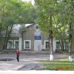 Микрозаймы и микрокредиты в г. Завитинск