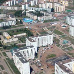 Микрозаймы и микрокредиты в г. Кодинск