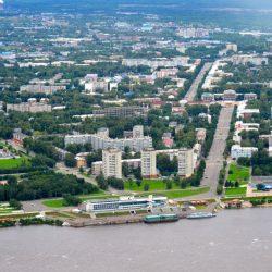 Микрозаймы и микрокредиты в г. Комсомольск