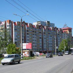 Микрозаймы и микрокредиты в г. Ковров