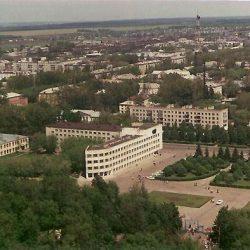 Микрозаймы и микрокредиты в г. Канаш