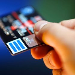 Когда обнуляется плохая кредитная история