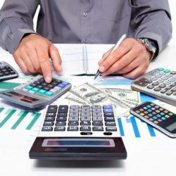 Как можно испортить кредитную историю — влияние просрочек