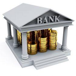 Все что нужно знать о службе взыскания долгов