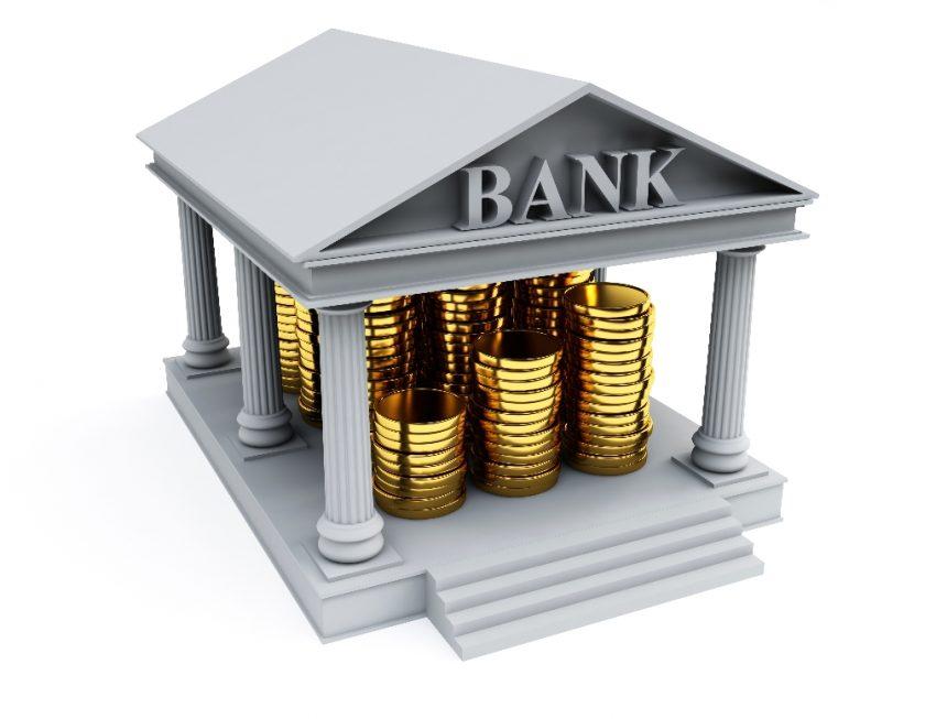 Какой порядок обращения взыскания на имущество должника? – Аукционы и торги по банкротству