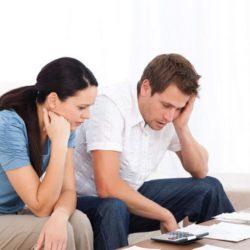 Кредитка с плохой кредитной историей — техника в рассрочку