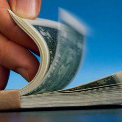 Бюро кредитных историй «Эквифакс»