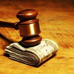 Что делать если долг по кредиту находится у судебных приставов