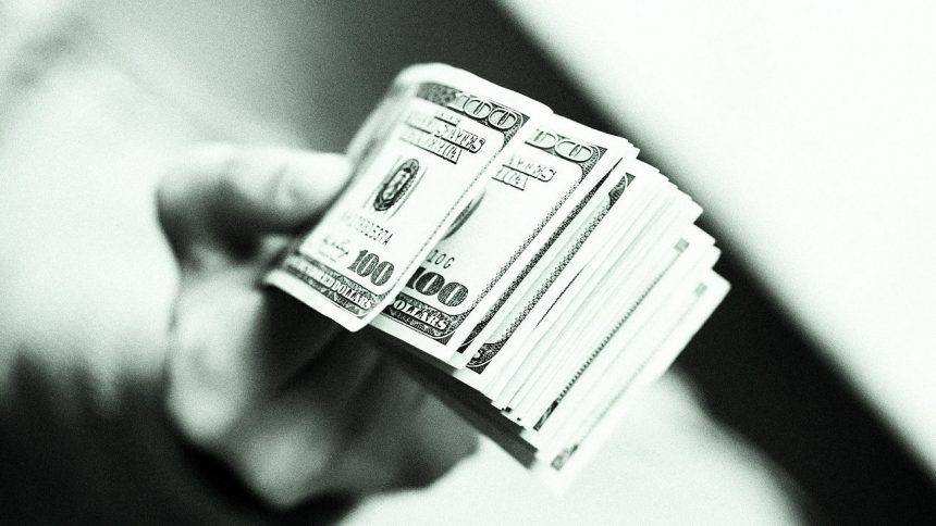 Изображение - Бывает ли срок давности у банковской кредитной истории Dolg_po_kreditu_11_11113710-e1512992289979