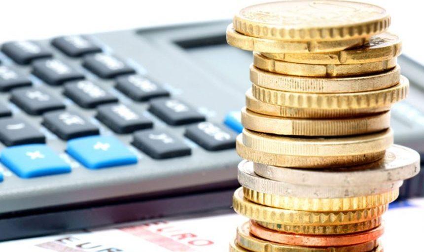 Изображение - Бывает ли срок давности у банковской кредитной истории Dolg_po_kreditu_12_11113711-e1512992313989