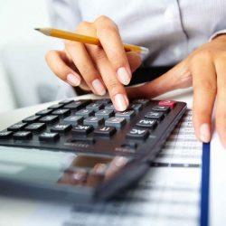Как узнать и проверить долги по кредитам