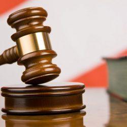 Полномочия судебного пристава исполнителя по взысканию долга