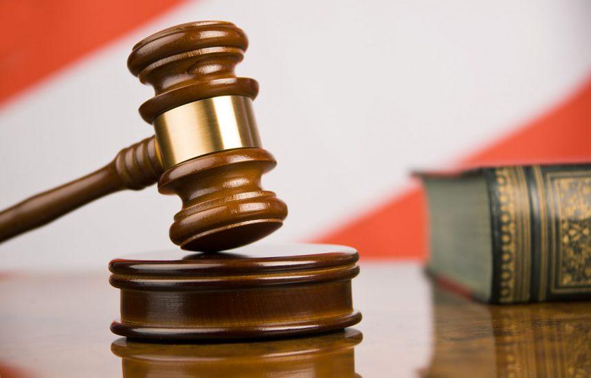 Права и обязанности судебного пристава, его должностные полномочия.