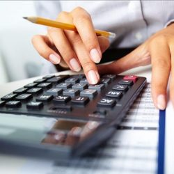 Могут ли посадить за кредитные долги и порядок взыскания