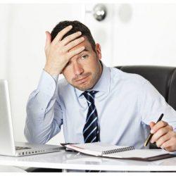 Что делать, если долго не можешь найти работу — советы экспертов