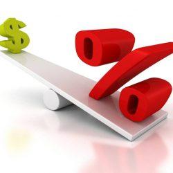 Рефинансирование долга