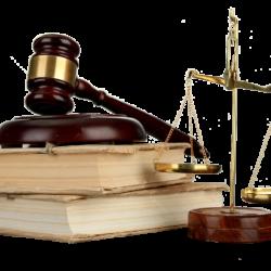 Срок давности по взысканию долга судебными приставами